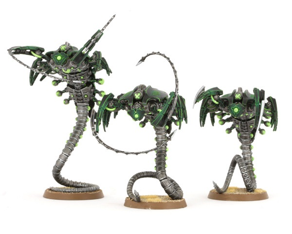 File:NecronsCanoptekWraiths201.jpg