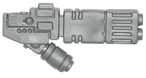 File:Tau crisis suit fusion blaster large.jpg