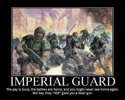 File:Guard1.jpg
