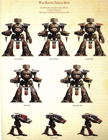 File:War Maniple Ferrum Mori.jpg