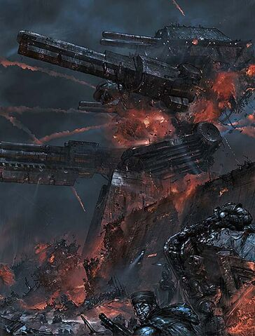 File:Warlord11.jpg