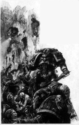 File:Night Lords Terrorizing.jpg
