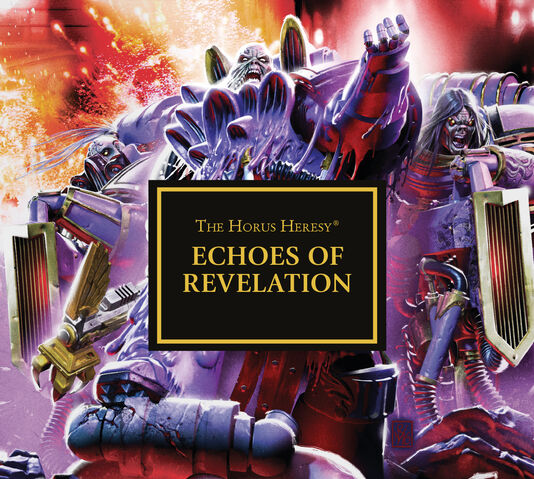 File:Echoes of Revelation.jpg