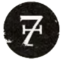 RG 7th Icon