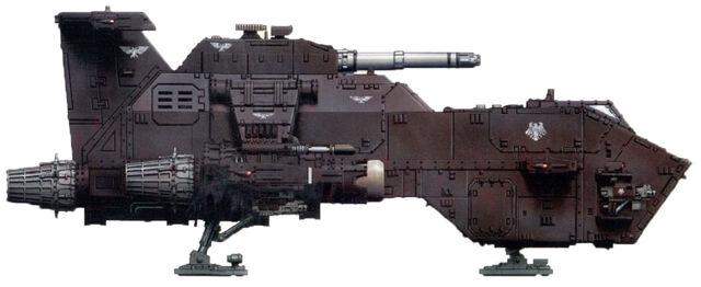 File:RG Thunderhawk Gunship.jpg