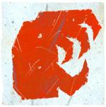Urgraf's Uglies Icon
