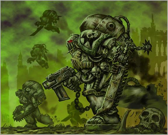 File:Phordal Assault Squad.jpg