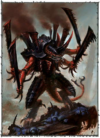 File:Swarmlord.png
