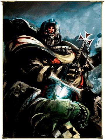 File:BT Sword Brethren vs. Ork.png