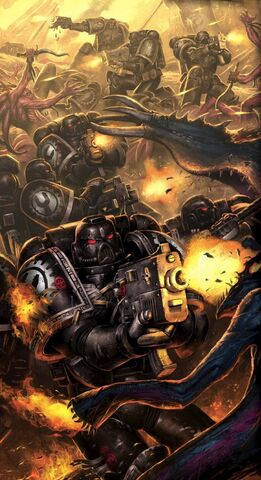 File:Iron Hands vs. Chaos.jpg