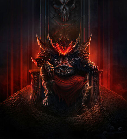 File:Khorne by baklaher.jpg