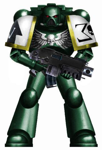 File:Guardians of Celeres.jpg