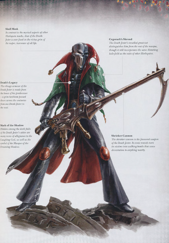 File:Death Jester's Warger Overview.png