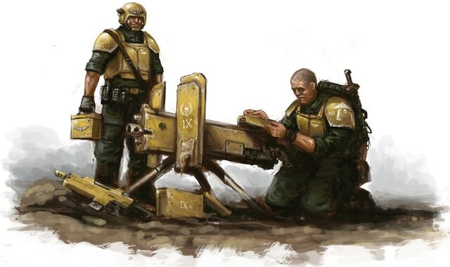 File:Heavy bolter squad by masteralighieri.jpg