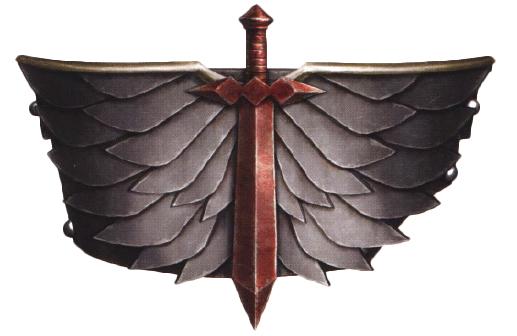 File:Artificer DA Legion Icon.jpg