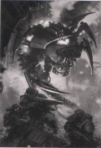 File:Canoptek wraiths.jpg