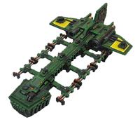SpaceMarineLandingCraft001