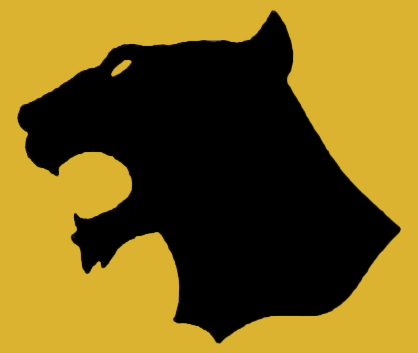 File:Tiger Claws Icon.jpg