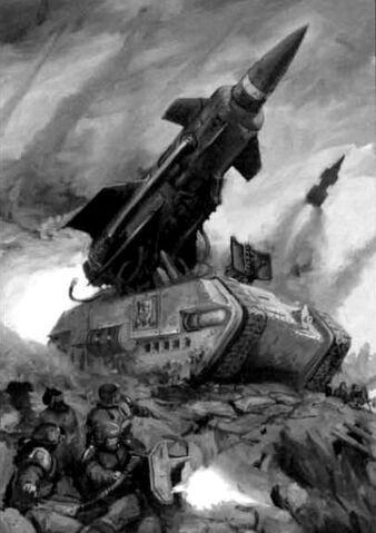File:Deathstrike Missile Launcher.jpg