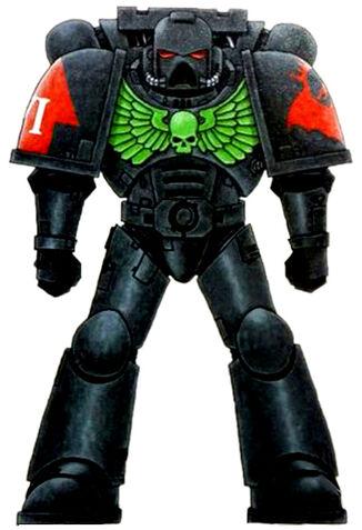 File:Halo Dragons Astartes.jpg