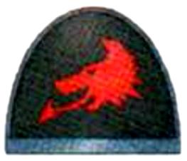 File:Skyrar's Dark Wolves shoulder pad.jpg
