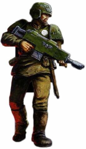 File:Whiteshield Trooper.jpg
