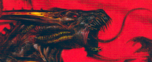 File:Mawcannon00.png