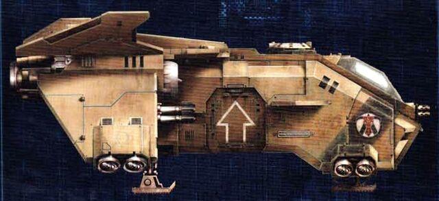 File:Minotaur Storm Eagle.jpg