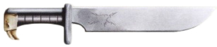 File:IF Legionary Combat Knife.jpg
