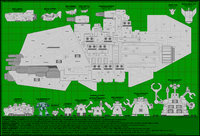 Gargant Size-Chart