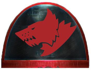 File:Red Wolves SP.jpg