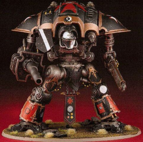 File:The Lost Knight Freeblade.jpg