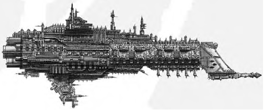 File:Gothic-class.png