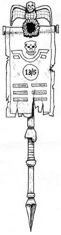 File:Hylgar's Hellraisers IA Standard.jpg