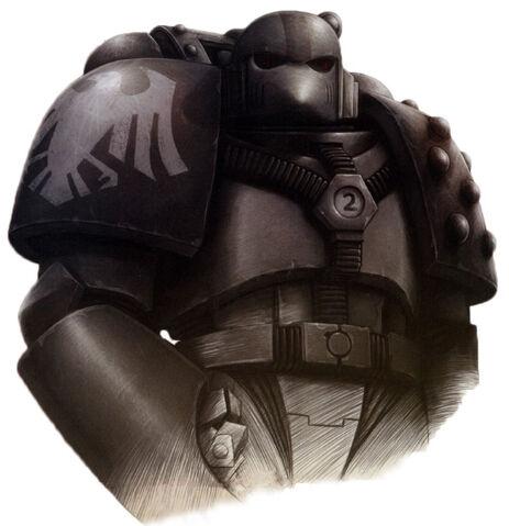 File:RG Mk VI Corvus Suit.jpg