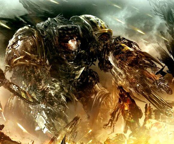 File:Chaos Obliterator 2.jpg
