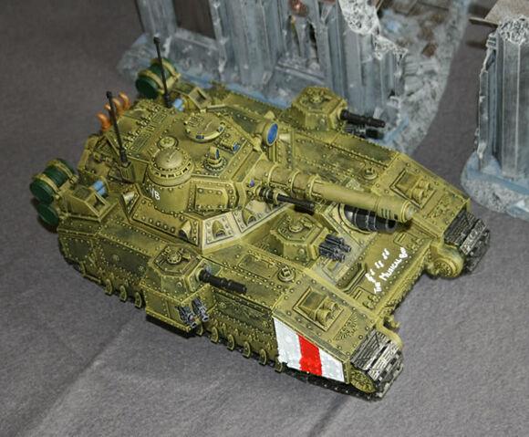 File:Imperial Guard Baneblade Super Heavy Tank.jpg