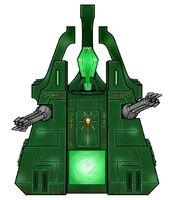 Monolith20