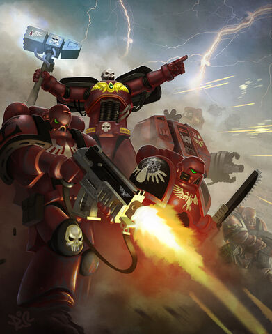 File:Blood Angels AGAAAIN by IluvRice.jpg