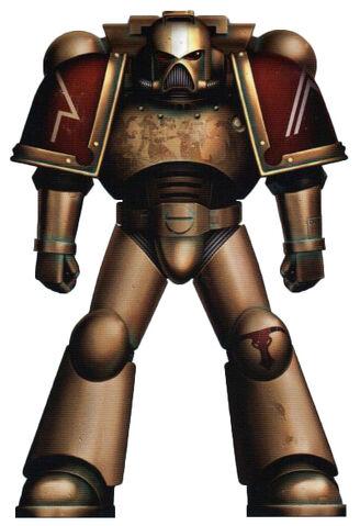 File:Mark VII Sternguard Veteran.jpg