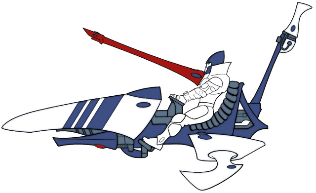 File:Blooded Lance Shining Spear 1.png