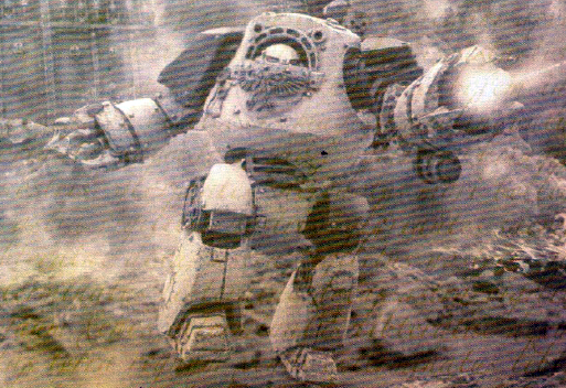 File:ContemptorDreadnought03.png