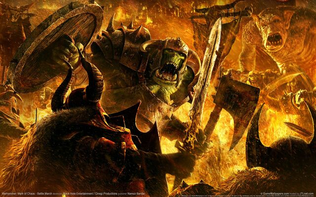 File:Warhammer-Battle-March-Orcs-1519.jpg