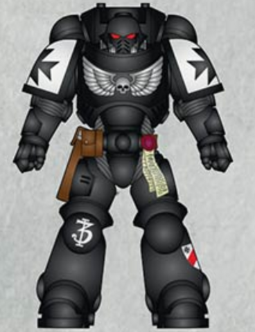 File:BlackTemplarsPrimaris.png
