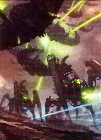 File:Triarchs & Night Scythes.jpg