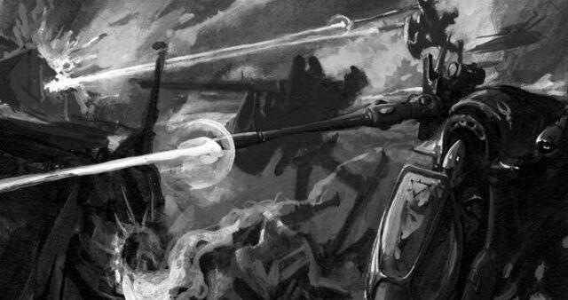 File:War walkers.jpg