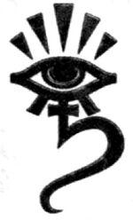 Mymeara Rune