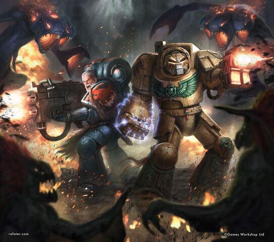 File:Warhammer 40K Vox Tenebris cover.jpg