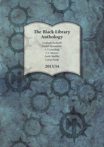 File:BlackLibraryAnthology.jpg