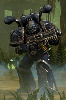 File:Dow2 csm alpha legion.jpg